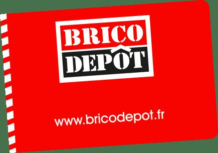Brico d p t grand anniversaire 25 ans for Brico depot siege
