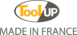 MARQUE TOOLUP