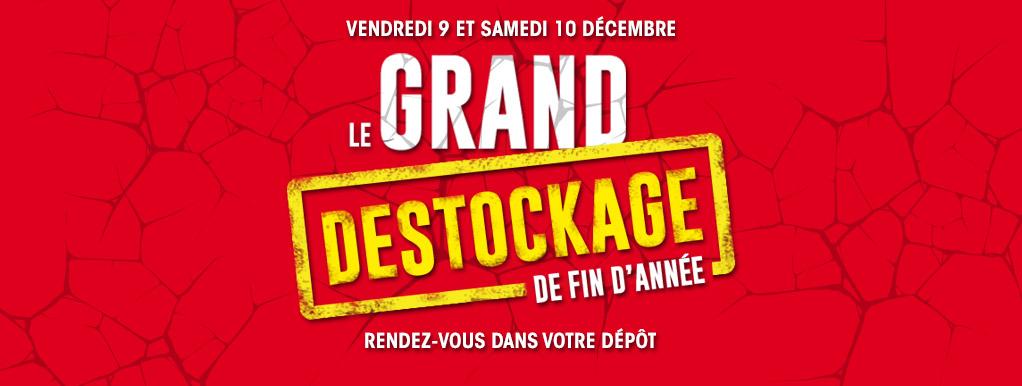 Brico d p t magasin de bricolage prix d p t - Magasin bricolage carcassonne ...