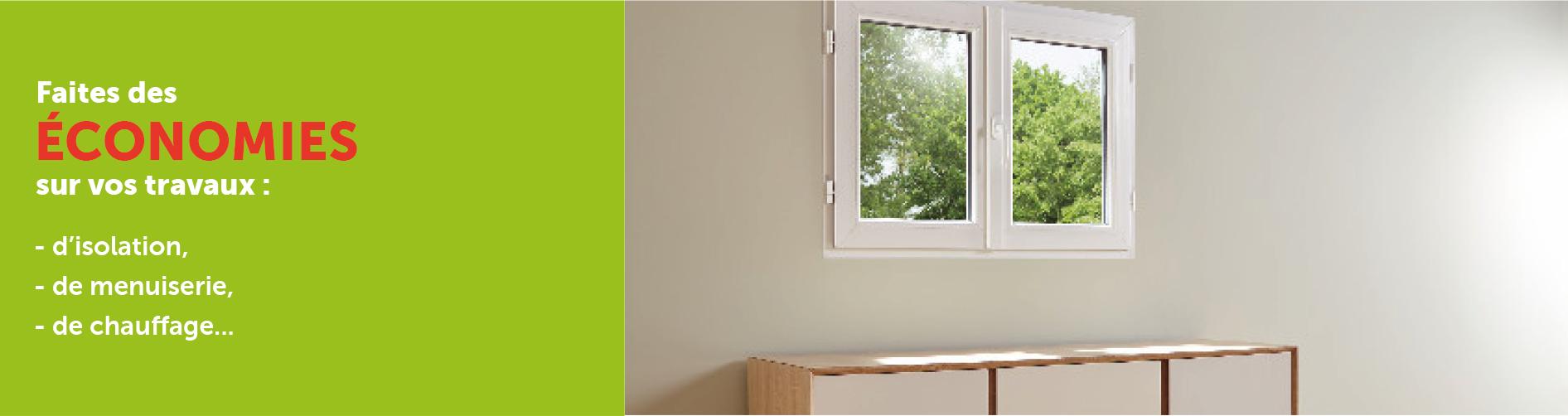 developpement durable home. Black Bedroom Furniture Sets. Home Design Ideas