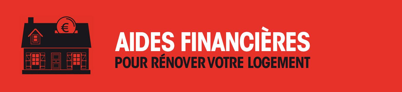 les aides_financières