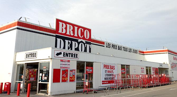Toulon magasin de bricolage stock permanent et arrivages prix bas - Magasin bricolage toulon ...