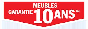 Meubles IMANDRA