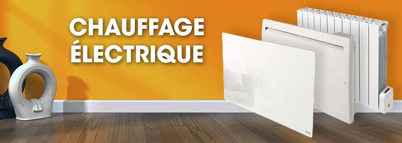 brico d p t bricolage construction jardin cuisine. Black Bedroom Furniture Sets. Home Design Ideas