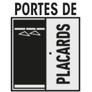 Picto box