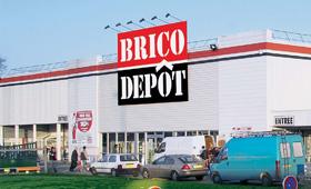 Brico Depot Dunkerque