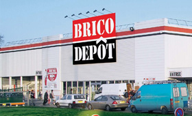 lundi - Colorant Beton Brico Depot
