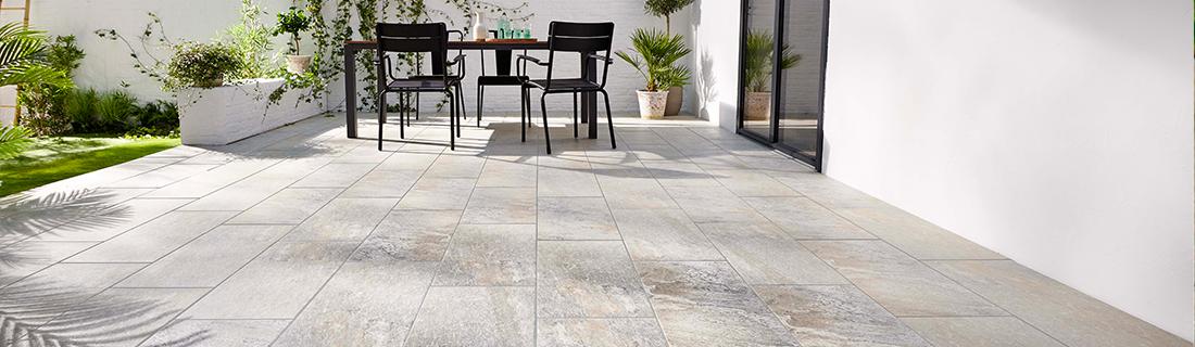 Terrasse & Jardin - Univers et accessoires d\'extérieur - Brico Dépôt