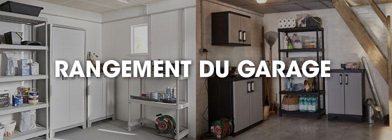 7903dfd8172ee Brico Dépôt   Bricolage