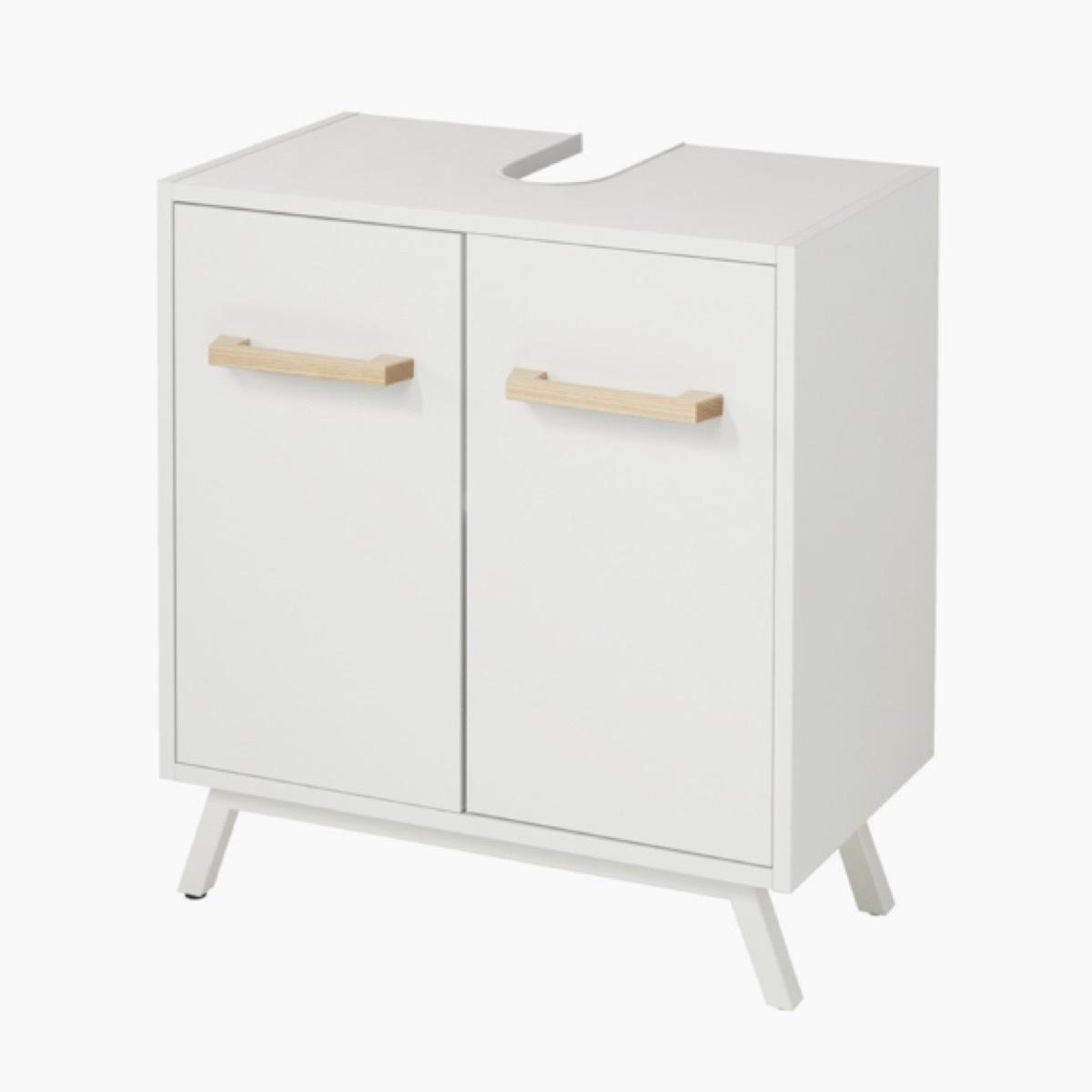 goodhome_produits_532390_meublesous-lavaboblancladoga