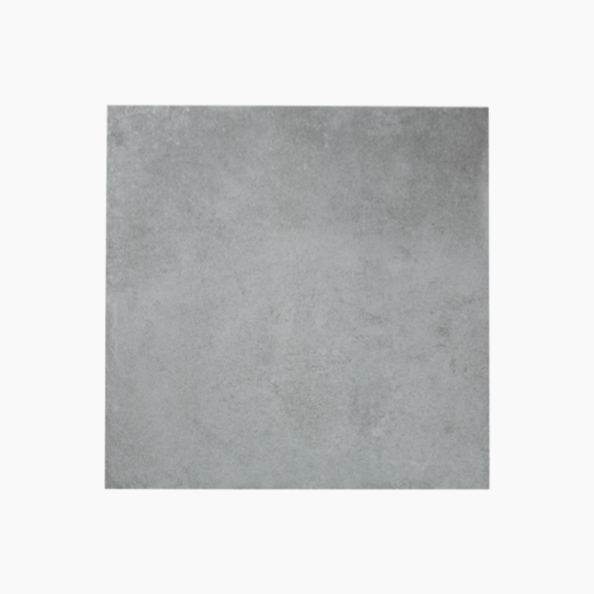 goodhome_produits_415012_carrelagesolinterieurkontainergris