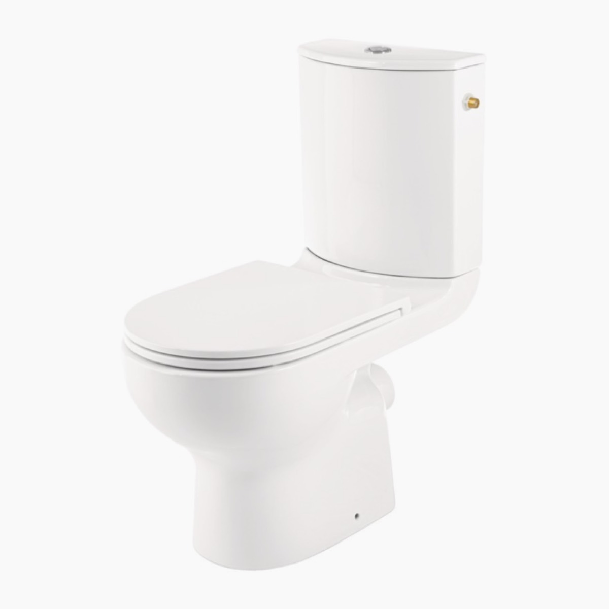WC sortie simple cavally