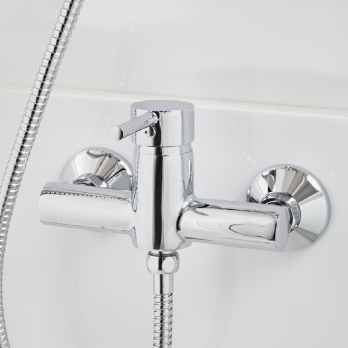 Mitigeur lavabo berrow