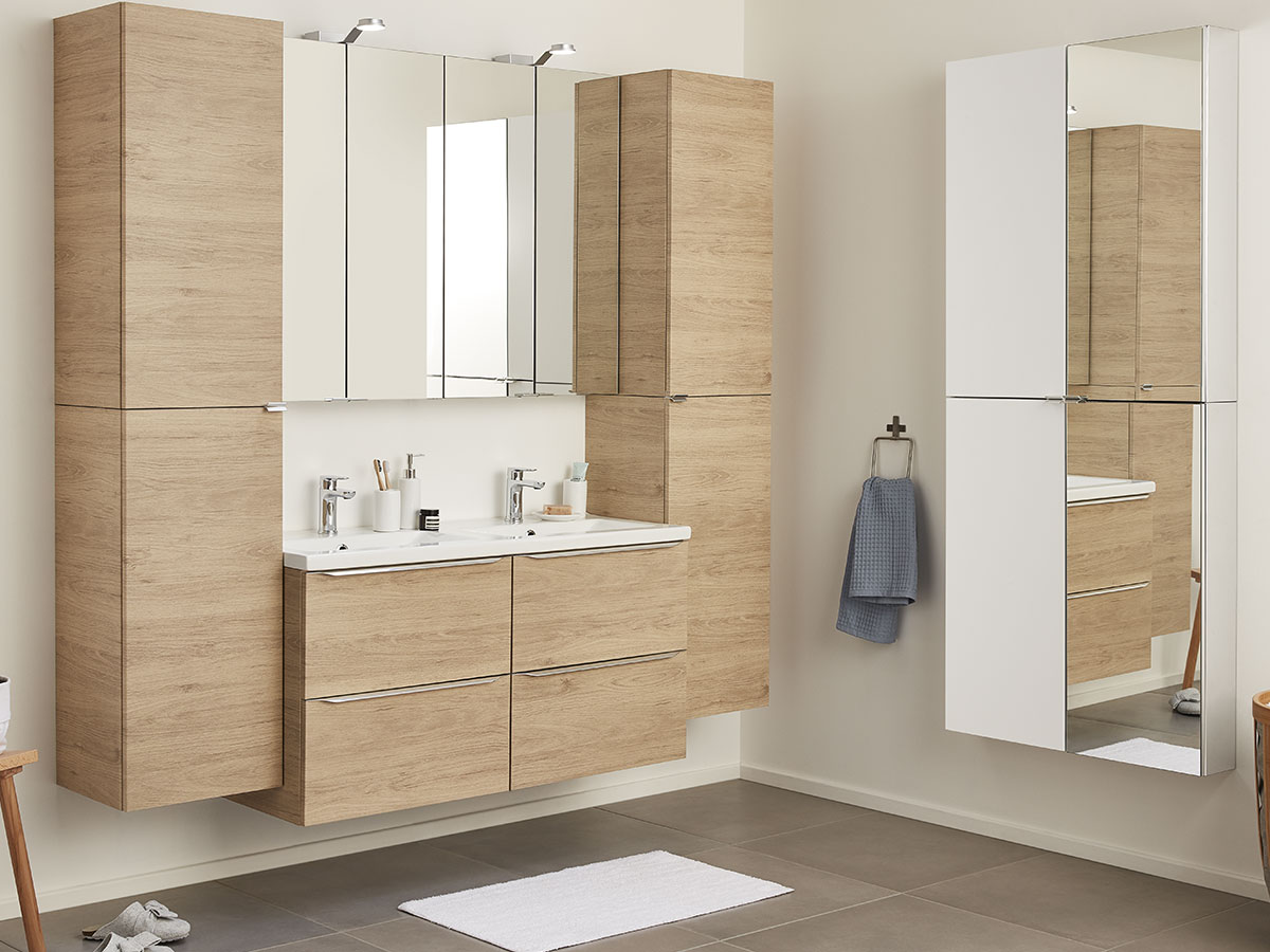 salle de bains imandra