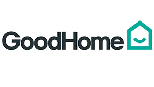 Good Home