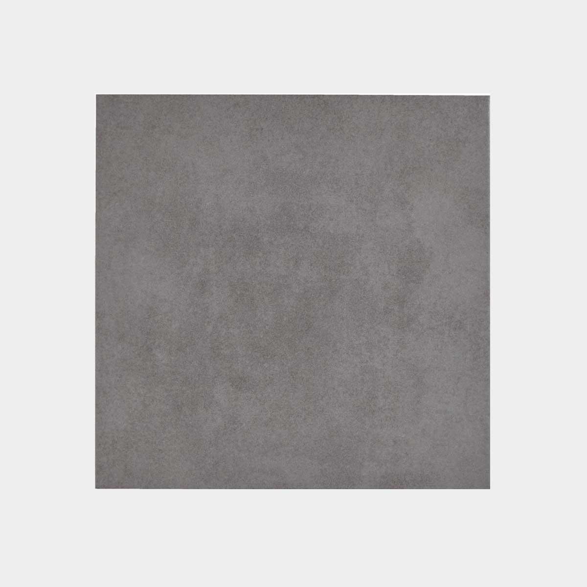 carrelage de sol intérieur gris Cimenti