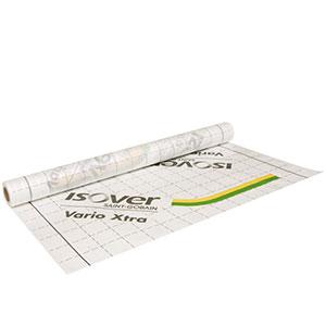 Membrane Vario Xtra ISOVER