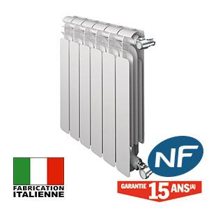 radiateur 1152
