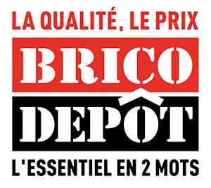 Brico Depot Ouvert Dimanche