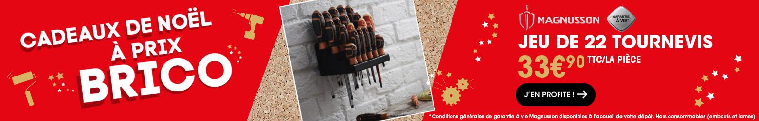 Outillage A Main Coffret Outils De Bricolage Petit
