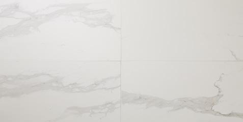 Aspect marbre