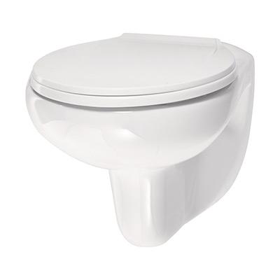 Cuvette WC suspendu Arkus