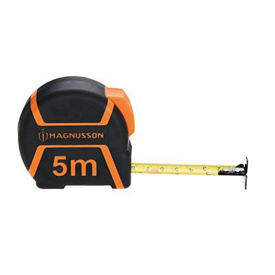Mètre ruban - 5 mètres