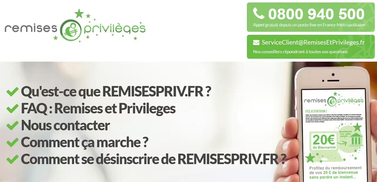 remisespriv.fr