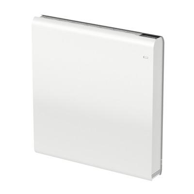 Radiateur à intertie fluide Iriya blanc 1000 W