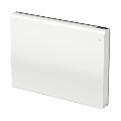 Radiateur à inertie fluide Iriya blanc 1500 W