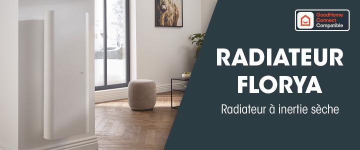 Radiateur Florya