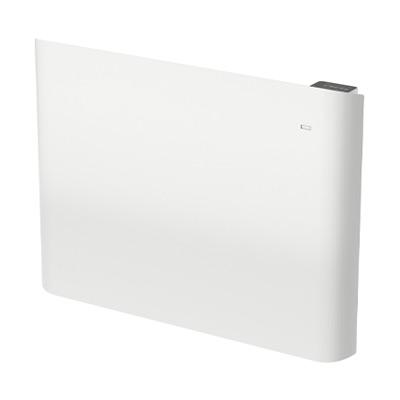 Radiateur électrique à inertie sèche Florya 2 000 W