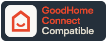 Goodhome Connect