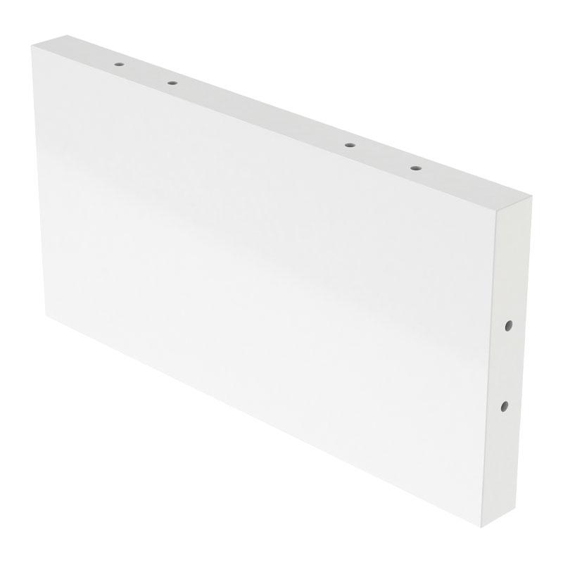 Panneaux Alara largeur 50 cm