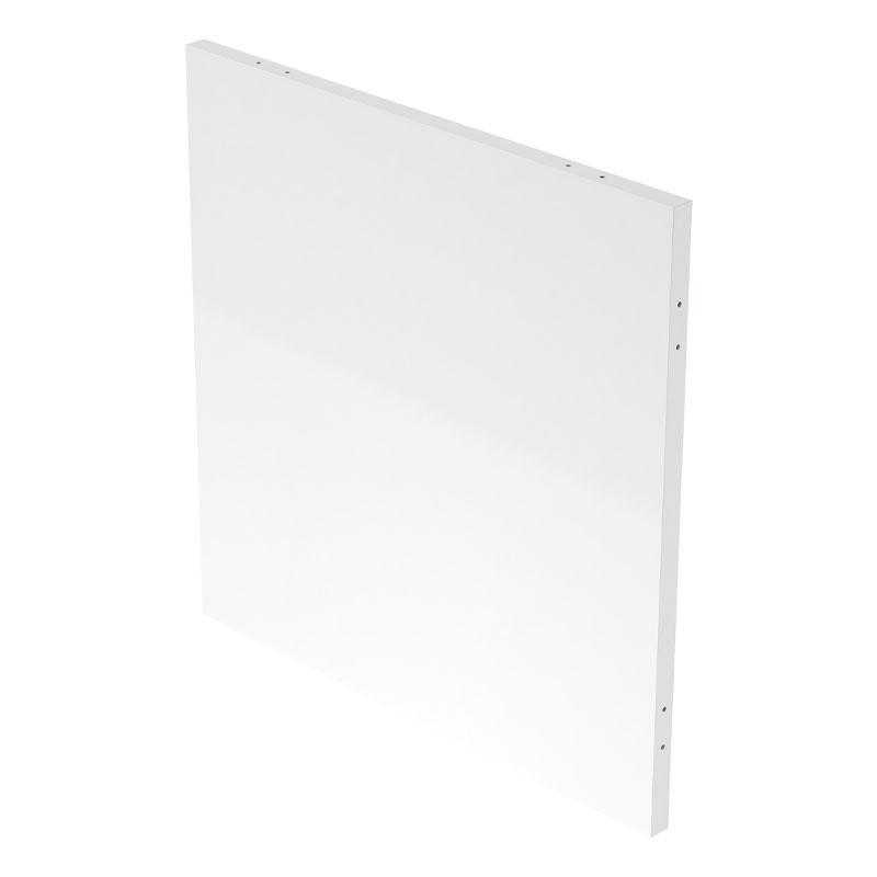 Panneaux Alara largeur 100 cm