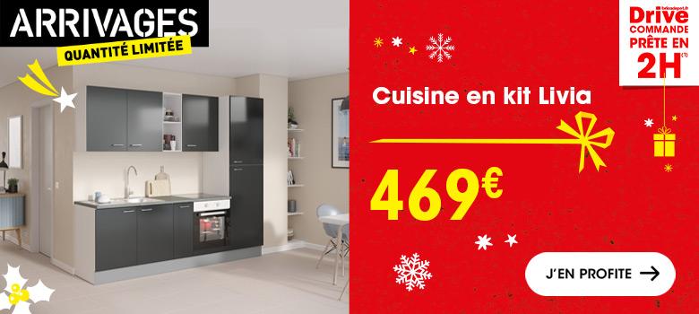 cadeau_noel_bricoleur_cuisine_complete