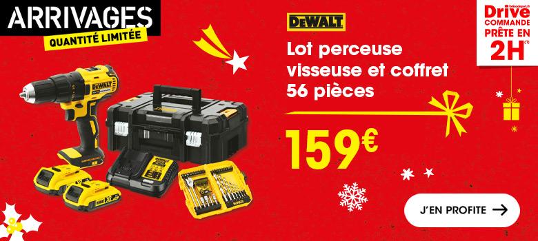 cadeau_noel_bricoleur_outils_perceuse