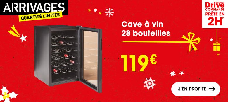 cadeau_noel_bricoleur_cave_a_vins