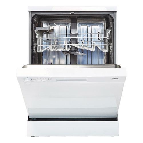 Lave-vaisselle à poser L 60 cm Beko