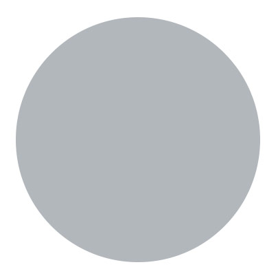 Peinture gris