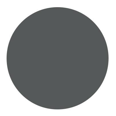 Peinture noire