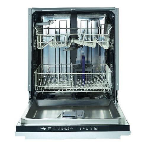 Lave-vaisselle encastrable L 60 cm Beko
