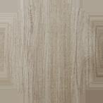 Coloris CHIA chêne clair
