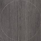 Coloris CHIA chêne grisé