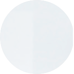 Coloris Stevia blanc