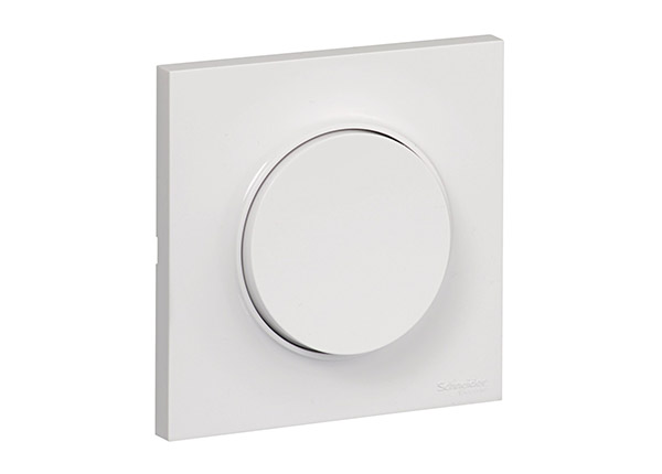 Interrupteur simple