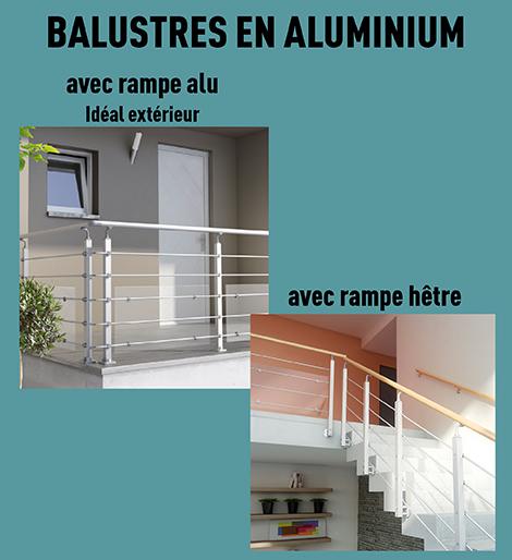 main courante escalier exterieur brico depot voitures disponibles. Black Bedroom Furniture Sets. Home Design Ideas