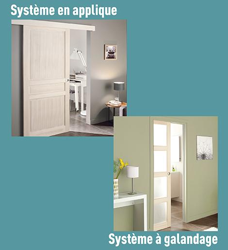 magasin de bricolage brico d p t. Black Bedroom Furniture Sets. Home Design Ideas