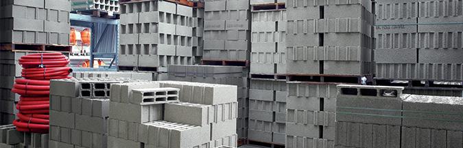 de votre depot feuilletez le - Colorant Beton Brico Depot