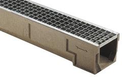 vacuation eaux de pluie evacuation des eaux brico d p t. Black Bedroom Furniture Sets. Home Design Ideas